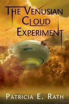 The Venusian Cloud Experiment