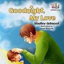 Goodnight, My Love!