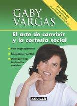 El arte de convivir y la cortesía social