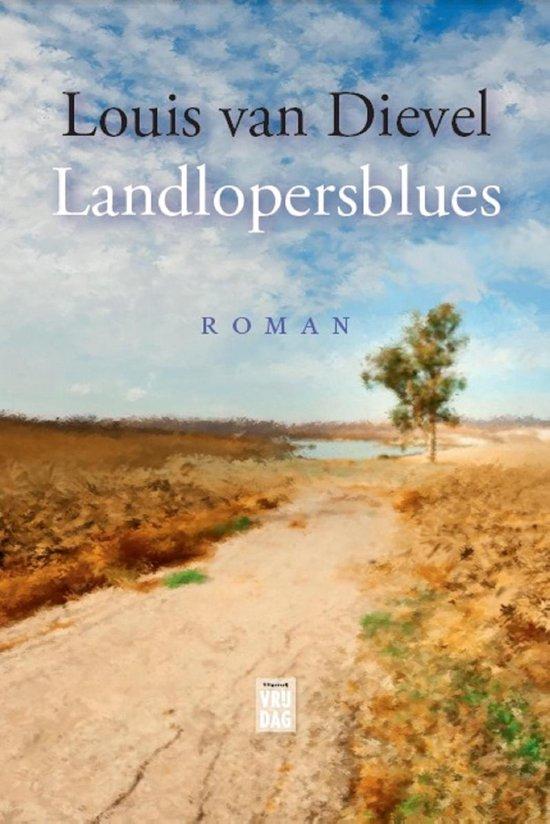 Landlopersblues - Louis van Dievel | Fthsonline.com