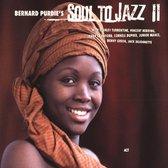 Soul to Jazz, Vol. 2