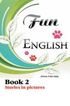 Fun English Book 2