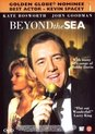 Speelfilm - Beyond The Sea