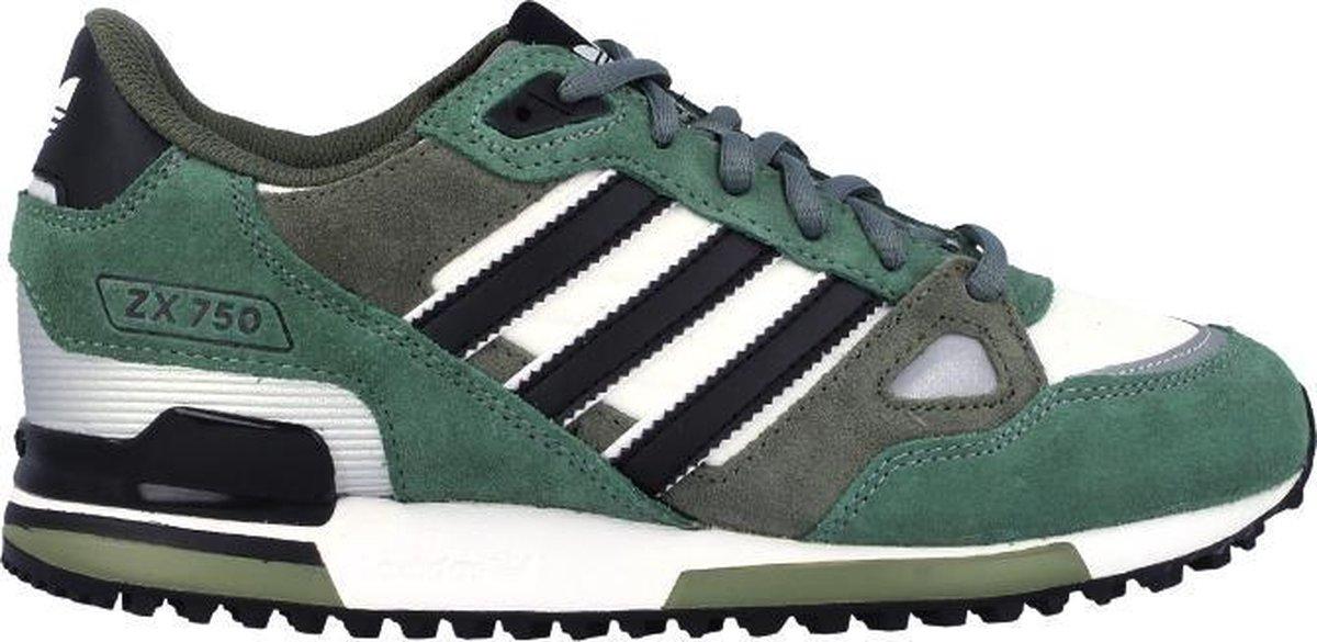 adidas zx 750 kopen