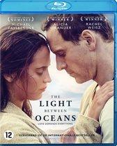 Movie - Light Between Oceans