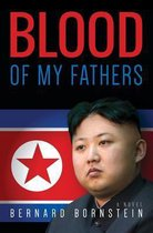 Blood of My Fathers