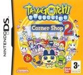 Tamagotchi Connexion Corner Shop 2
