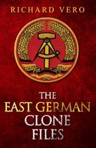 The East German Clone Files