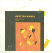 G&Z/Gilberto Featuring Job