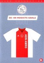 Ajax-100 Mooiste Goals