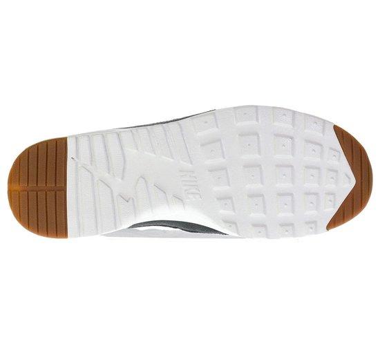   Nike Air Max Thea Txt Sportschoenen Maat 38.5