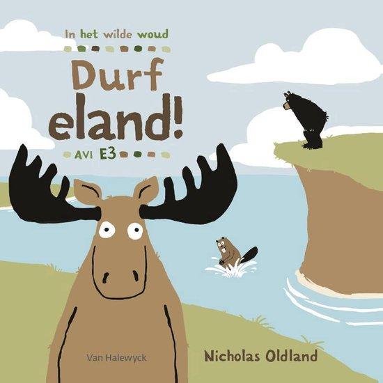 Durf Eland avi E3 - Nicholas Oldland  