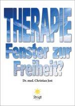 Therapie - Fenster zur Freiheit?