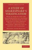 Cambridge Library Collection - Shakespeare and Renaissance Drama
