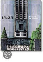 Brussel, kruispunt van culturen
