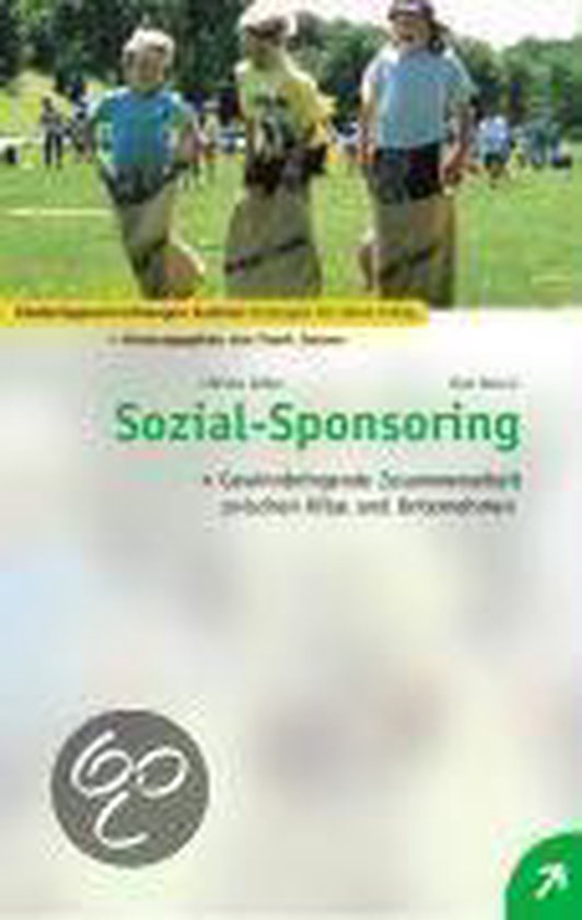 Sozial-Sponsoring