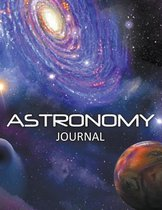Astronomy Journal