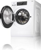 Whirlpool FSCR80621 - ZEN - Wasmachine