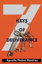 7 Keys of Deliverance