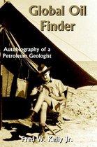 Global Oil Finder