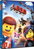 Speelfilm - The Lego Movie