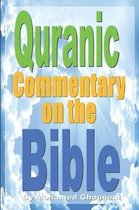 Quranic Commentary on the Bible