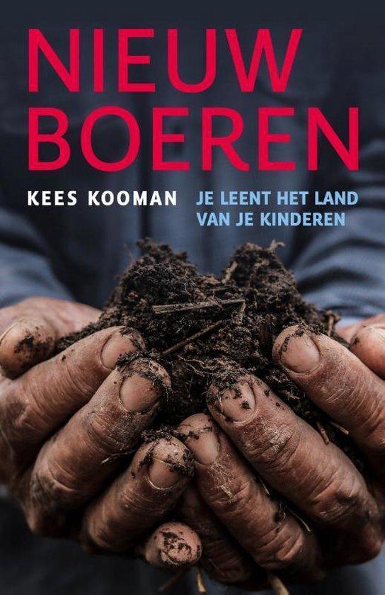 Nieuw Boeren - Kees Kooman | Fthsonline.com