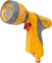 Hozelock Spuitpistool Spuitpistool Multi-Spray PLUS