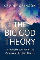 The Big God Theory