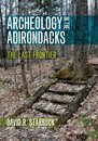 Archeology in the Adirondacks