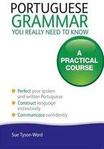 Portuguese Grammar: Teach Yourself Ebook Epub