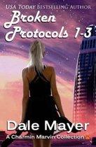 Broken Protocol 1-3