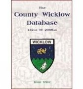 The County Wicklow Database
