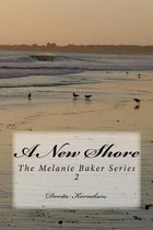A New Shore