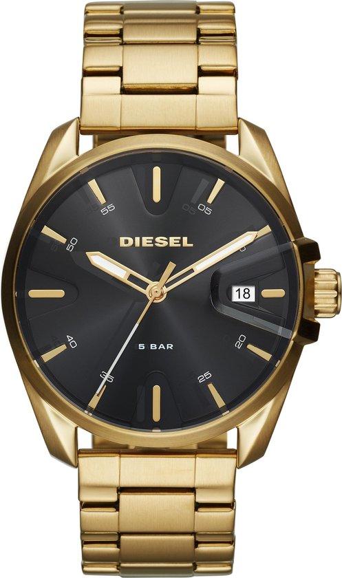 Diesel DZ1865