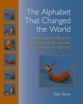 Alphabet That Changed World