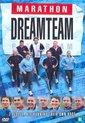 Dreamteam-Marathon Rotterdam