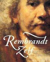 Rembrandt Zelf Ned Ed