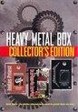 Heavy Metal Box
