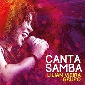 Canta Samba