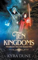 Ten Kingdoms