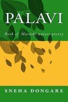 Palavi