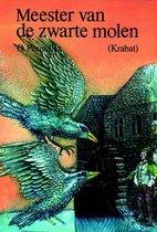 Meester van de zwarte molen (Krabat)