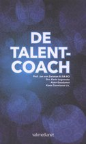 De talentcoach