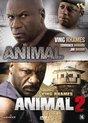 Animal & Animal 2