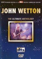 Ultimate Anthology -Pal-