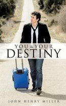 You and Your Destiny