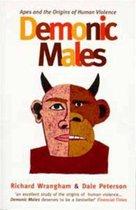 Demonic Males