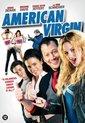 Speelfilm - American Virgin