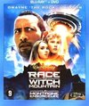 Race To Witch Mountain (Blu-ray+Dvd Combopack)